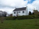 property in Plouyé, Finistère...