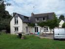 3 bed property in Landeleau, Finistère...