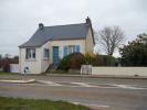 Village House for sale in Lannedern, Finistère...