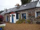2 bedroom Cottage in Loqueffret, Finistère...