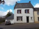 Loqueffret Village House for sale
