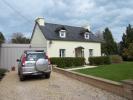 2 bed property for sale in Landeleau, Finistère...