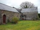 3 bedroom house for sale in Berrien, Finistère...