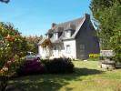 3 bed property for sale in Lannedern, Finistère...