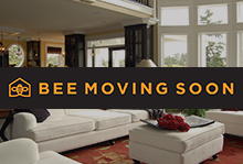 Bee Moving Soon Limited, Sawston