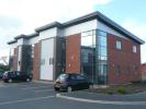 property to rent in Unit 11 Concept Court Thirsk Industrial Estate Allendale Road Thirsk YO7 3NY