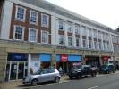 property to rent in Merchant House, 11a Piccadilly, York, YO1 9WB