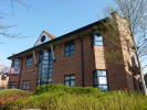 property to rent in Stirling House, Station Business Park, Holgate Park Drive, York, YO26 4GB