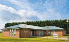 property for sale in Breda House, Millfield Industrial Estate, York, North Yorkshire, YO19 6NA