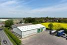 property for sale in Station Lane, Shipton by Beningbrough, YO30