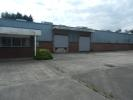property to rent in 36 Hospital Fields Road, Fulford Industrial Estate, York, North Yorkshire, YO10 4DZ