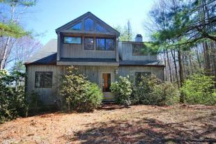 4 bed home for sale in USA - Massachusetts...