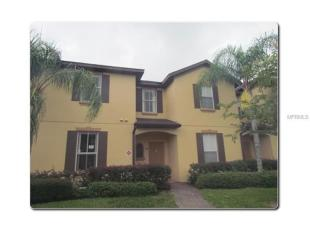 USA - Florida property for sale