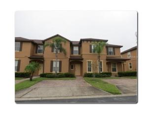 4 bedroom house for sale in USA - Florida...