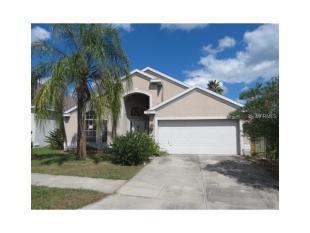 USA - Florida property