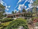 house for sale in Nevada, Douglas County...