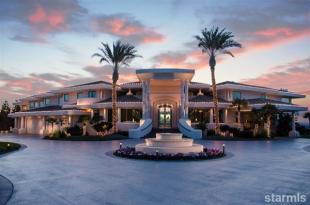 9 bed home for sale in USA - California