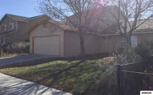 3 bed house for sale in Nevada, Lyon County...