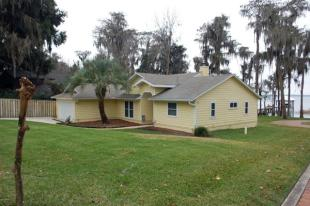 3 bedroom home in USA - Florida...