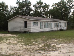Mobile Home for sale in USA - Florida...