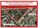 Land for sale in USA - Florida...
