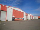 property to rent in Unit 1B, Bravo Freight Centre,