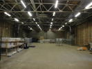 property to rent in Unit 20, Alpha Freight Area, Glasgow Prestwick Intnl Airport, KA9 2PL