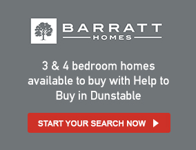 Get brand editions for Barratt Homes, The Ridgeway