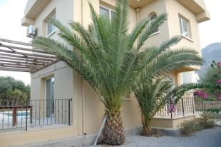 3 bed Villa for sale in Kyrenia/Girne, Lapta