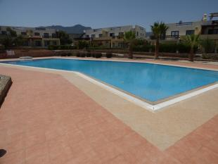 3 bed Apartment for sale in Esentepe, Girne