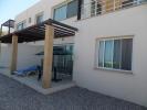 2 bedroom Apartment for sale in Kyrenia/Girne, Catalkoy