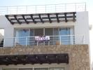 3 bed Penthouse in Tatlisu, Girne