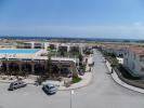 2 bedroom Penthouse in Famagusta, Bogaz