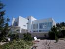 Villa for sale in Kyrenia, Esentepe