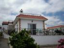 2 bedroom Bungalow for sale in Kyrenia/Girne, Esentepe