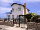Villa in Esentepe, Girne