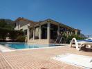 3 bed Villa in Catalkoy, Girne