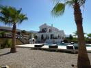3 bedroom Villa for sale in Alsancak, Girne