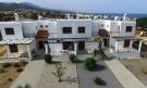 semi detached house in Tatlisu, Girne