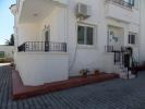 3 bed Apartment in Catalkoy, Girne