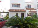 3 bedroom Villa for sale in Dogankoy, Girne