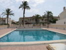 2 bedroom property in Valencia, Alicante...
