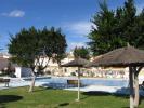 3 bedroom property in Santa Pola, Alicante...