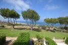 3 bed property in Santa Pola, Alicante...
