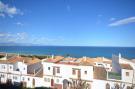 4 bedroom Terraced home in Santa Pola, Alicante...