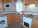 2 bedroom Apartment in Fuengirola, Malaga, Spain