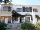 4 bedroom Detached Villa in Mijas, Malaga, Spain