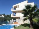 8 bed Detached Villa in Campo Mijas, Malaga...