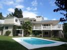 La Capellania Detached Villa for sale