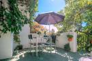 3 bed Terraced property for sale in Campo Mijas, Malaga...